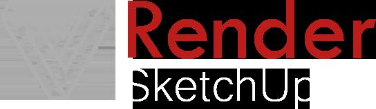 RenderSketchUp