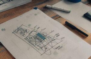 escenas-sketchup