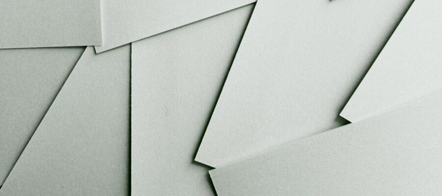 materiales-sketchup