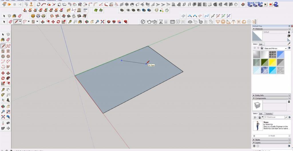 2d-rectangulo-skechup