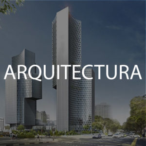 sketchup-arquitectura