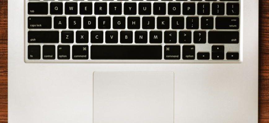 sketchup-atajos-teclado