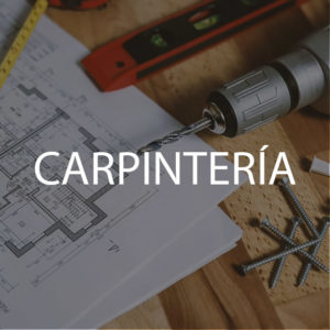 sketchup-carpinteria