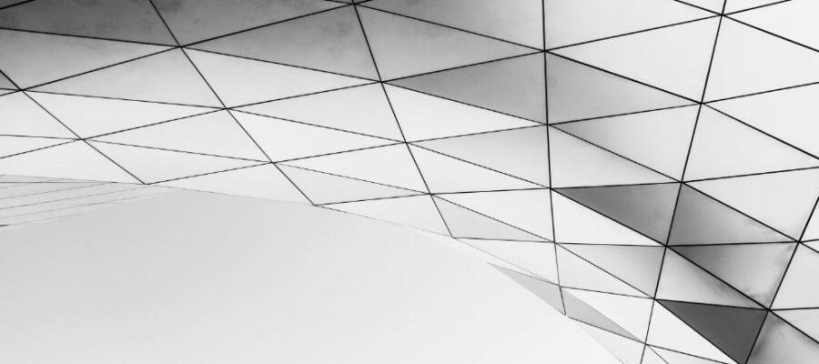 sketchup-geometria-importada