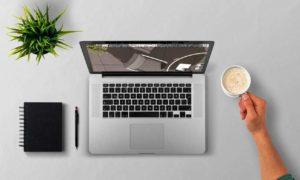 sketchup-mac
