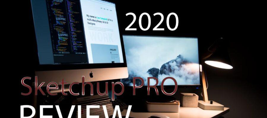 sketchup-pro-2020-reseña