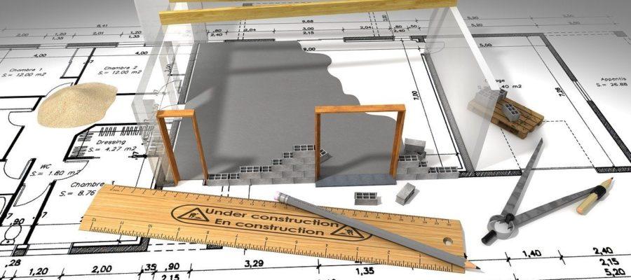 sketchup-render-plano-3d