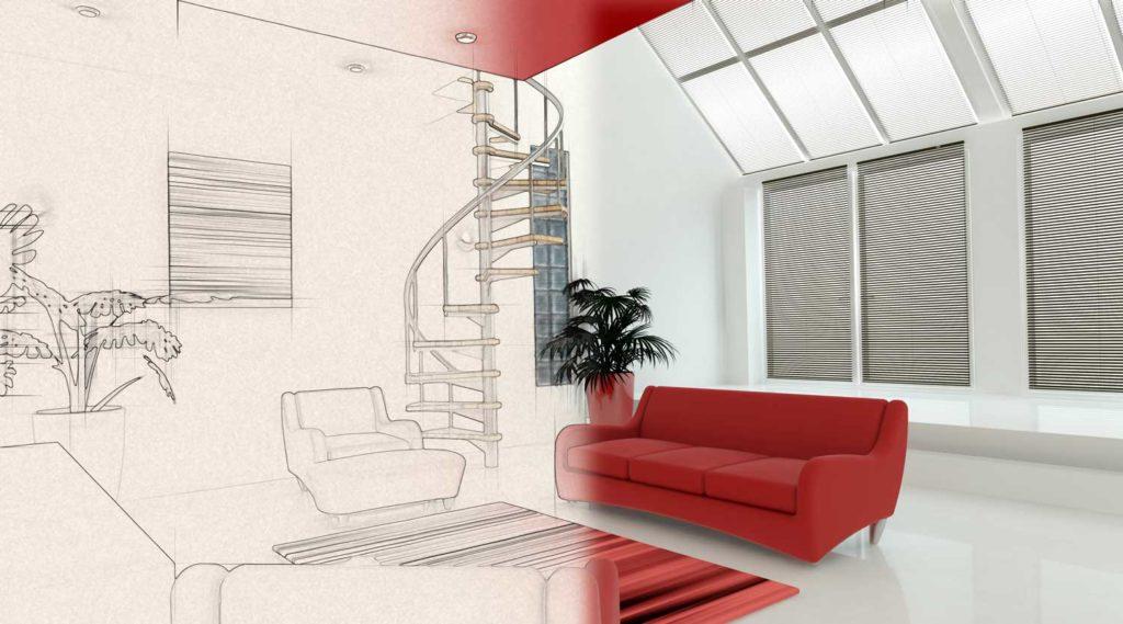 vray-render-sketchup-salon